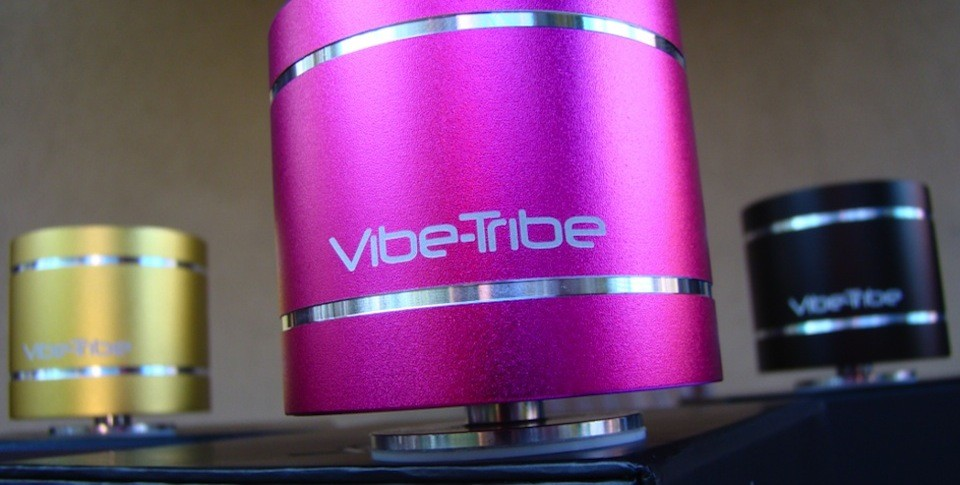 Vibe-Tribe-Mini-Vibration-Resoance-Speakers-TROLL