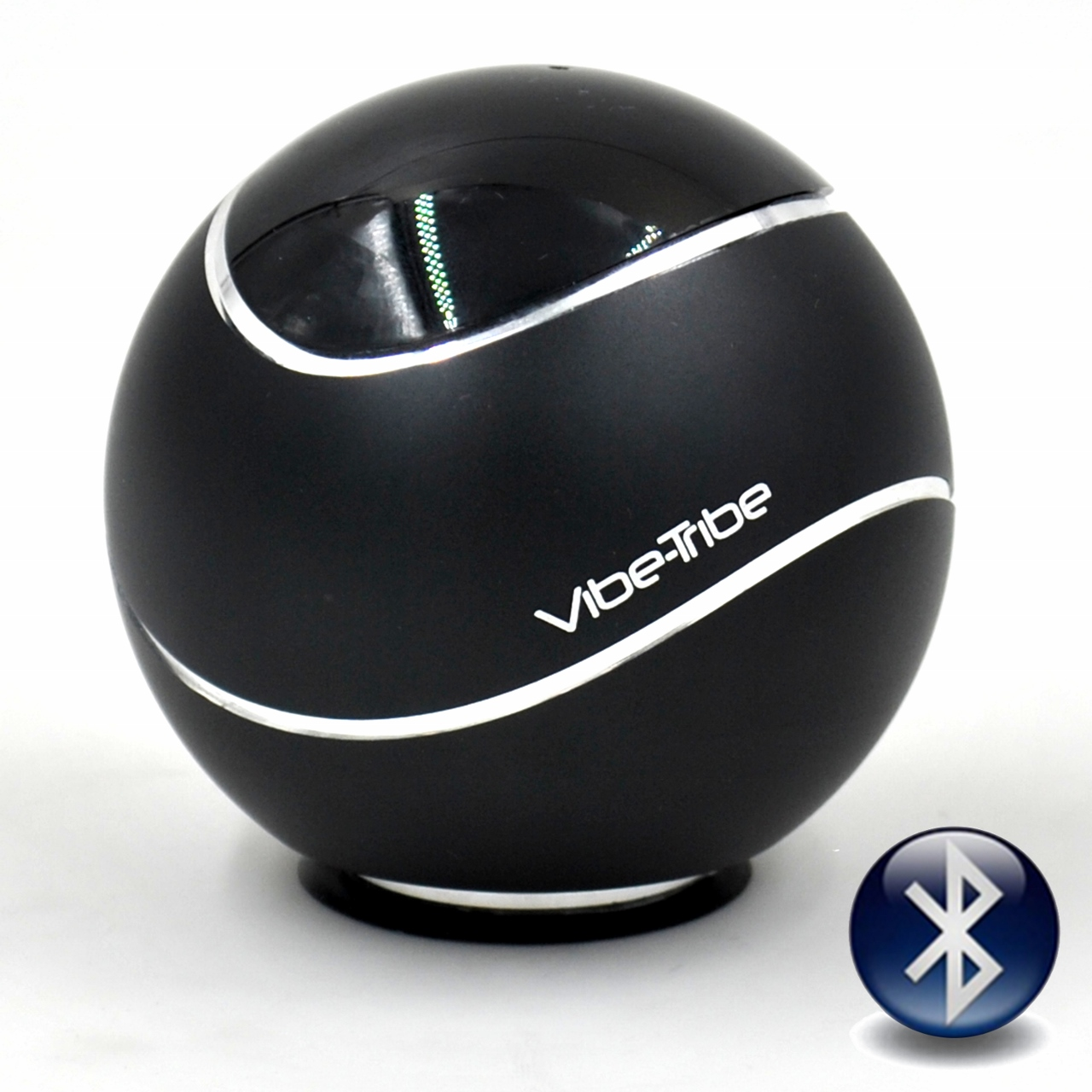 Orbit vibe-tribe bluetooth vibration resonance speaker black 02 1280x1280