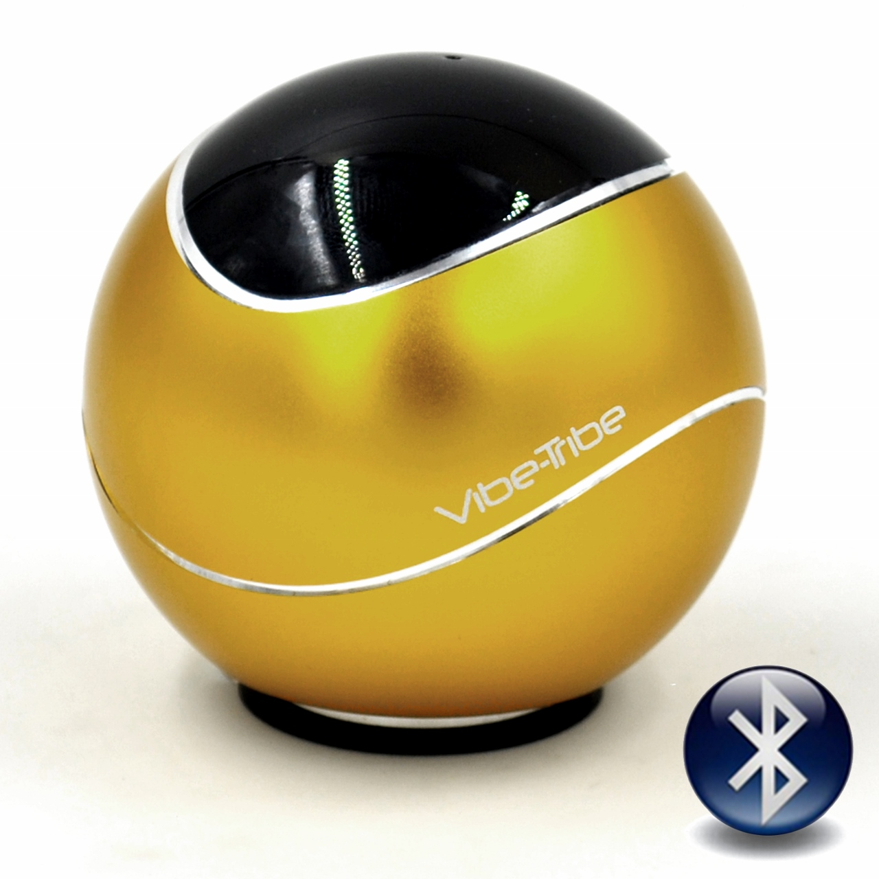 Orbit vibe-tribe bluetooth vibration resonance speaker lemon yellow 02 1280x1280